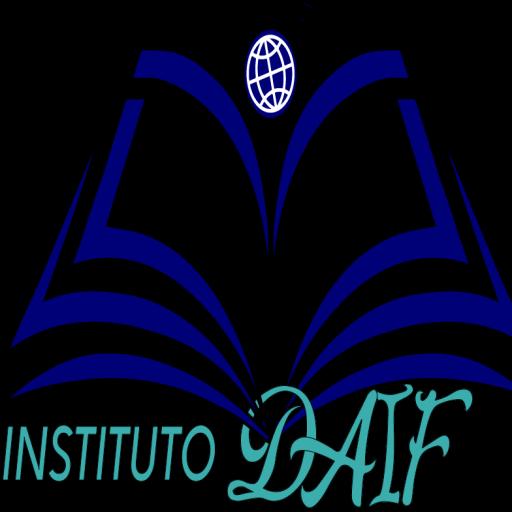 Instituto DAIF